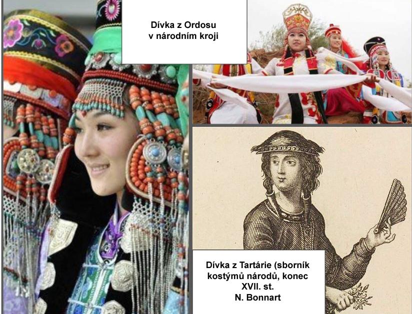 ruská dívka datování v Indii