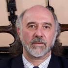 prof. dr. Heras Antonio