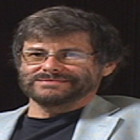 Fernández Dário