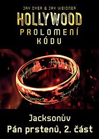 Jacksonův Pán prstenů, 2. část