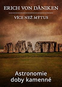 Astronomie doby kamenné