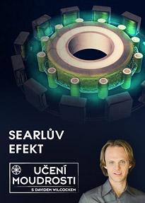 Searlův efekt