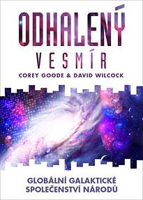 Globální galaktické společenství národů